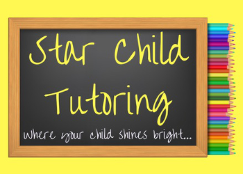 Star Child Tutoring